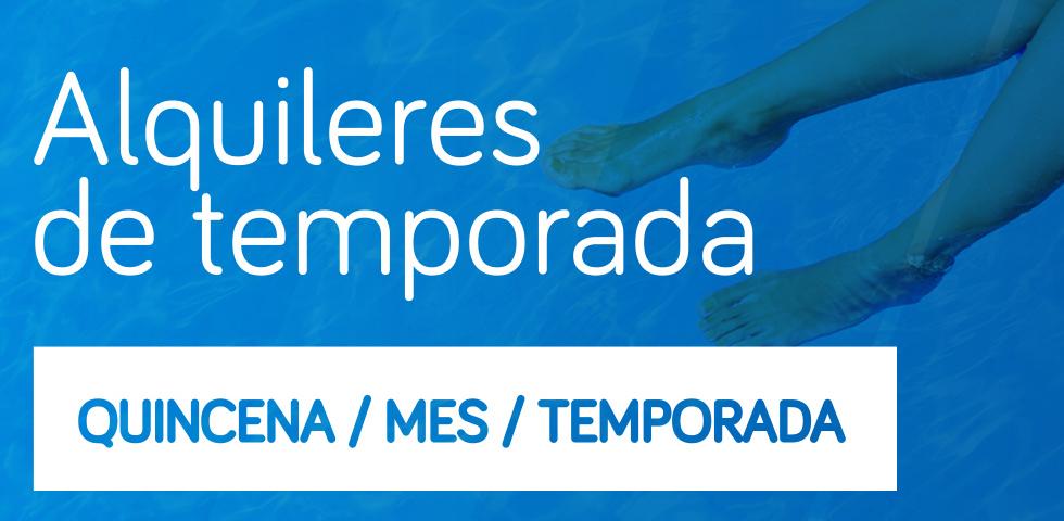 a-temporales