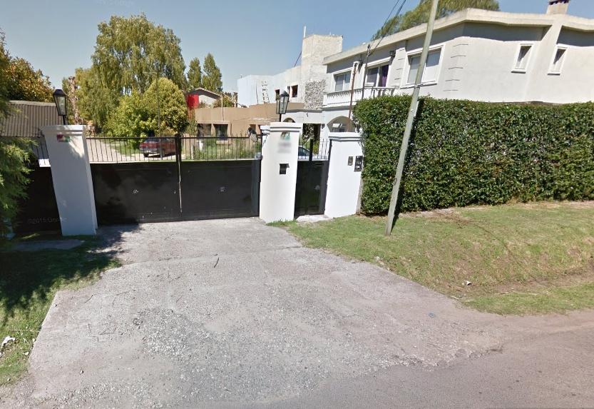 Barrio Privado La Frizia